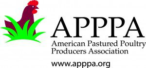 American Pastured Poultry Producers Association