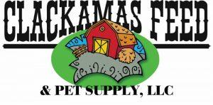 Clackamas Feed & Pet Supply