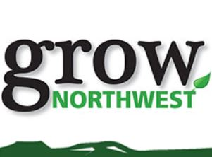 Grow Northwest
