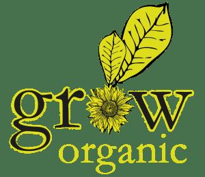 Grow Organic in Hood River, OR
