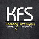 Kaneohe Farm Supply