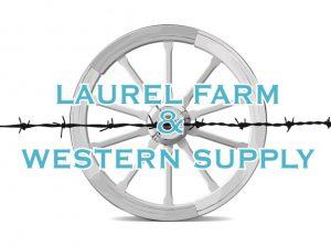 Laurel Farm and Western Supply
