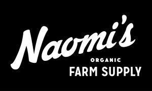 Naomi's Organic Farm Supply in Portland, OR