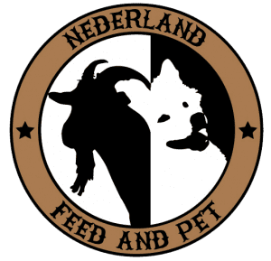 Nederland Feed and Pet