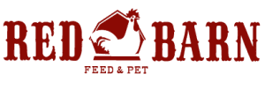 Red Barn Feed & Pet