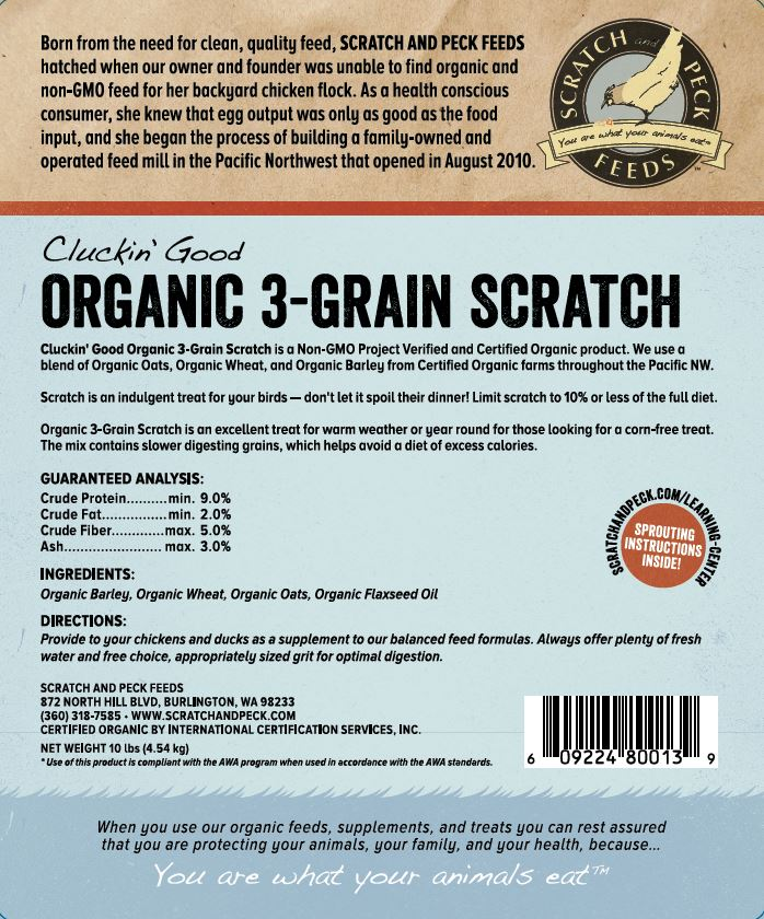 organic-3-grain-scratch