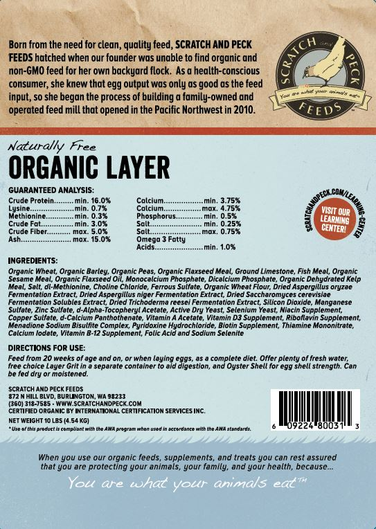 naturally-free-organic-layer
