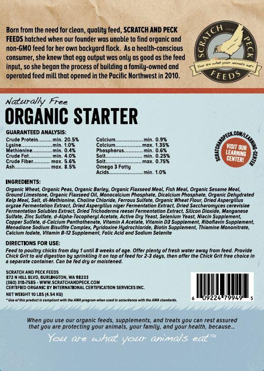naturally-free-organic-starter