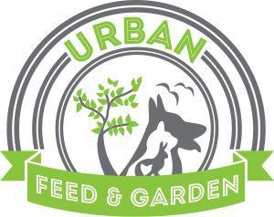 Urban Farm and Garden
