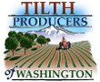 Tilth Producers of Washington