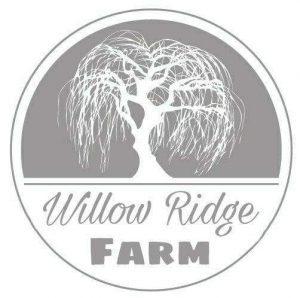 Willow Ridge Farm