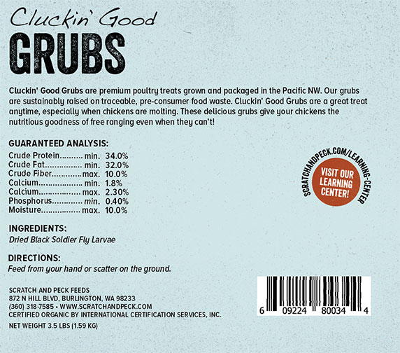 cluckin-good-grubs-back-label-2018