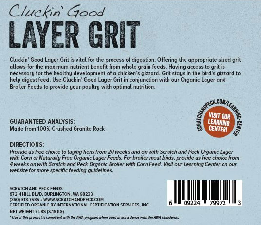 cluckin-good-layer-grit-back-label