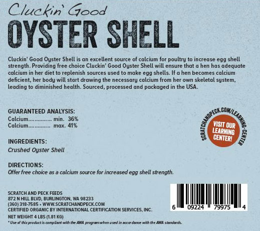 cluckin-good-oyster-shell-back-label