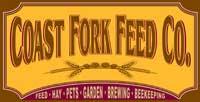 Coast Fork Feed