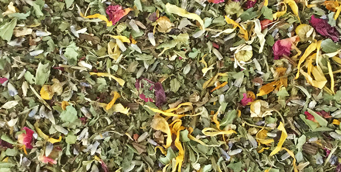 Organic Coop Confetti