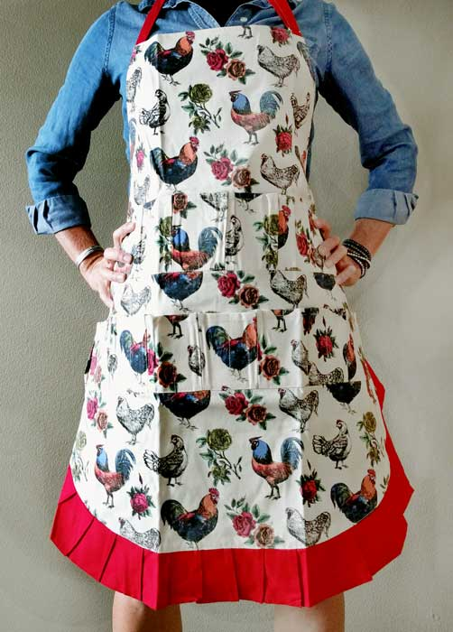egg-collecting-apron