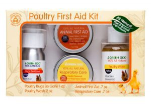 green-goo-poultry-first-aid-kit