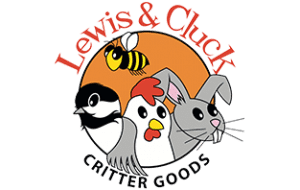 Lewis Cluck