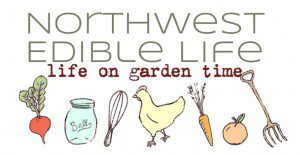 Northwest Edible Life - Blog