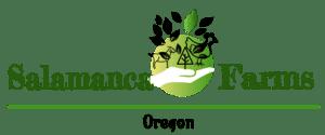 Salamanca Farms