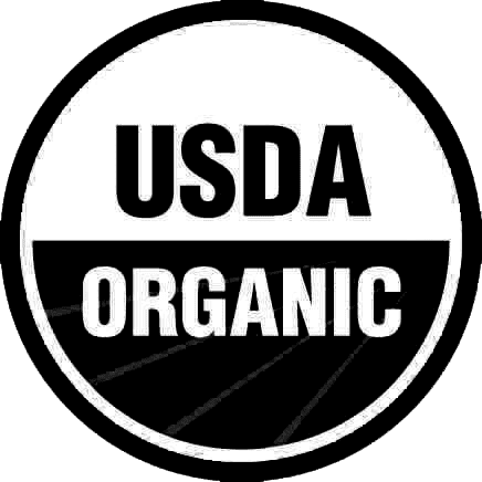 Scratch and Peck Feeds USDA Certified Organic