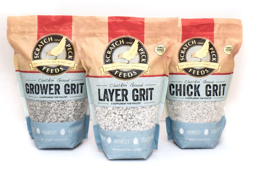 scratch-peck-feeds-grit