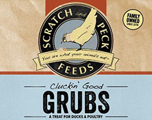 scratch-peck-feeds-cluckin-good-grubs-1