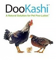 DooKashi