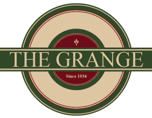 The Grange in Issaquah