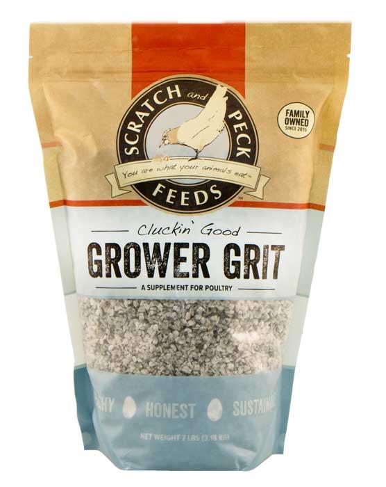 scratch-peck-feeds-cluckin-good-grower-grit