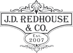 JD Redhouse