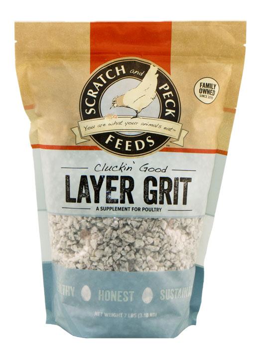 scratch-peck-feeds-cluckin-good-layer-grit
