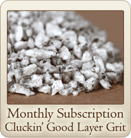 scratch-peck-feeds-layer-grit
