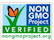 Scratch and Peck Feeds Non-GMO Project Verified