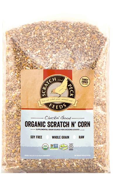 scratch-peck-feeds-organic-corn