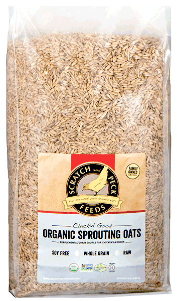 scratch-peck-feeds-organic-sprouting-oats-2018