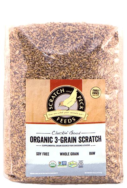 scratch-peck-feeds-orrganic-3-grain-scratch