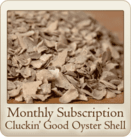 scratch-peck-feeds-oyster-shell-calcium
