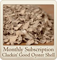 scratch-peck-feeds-oyster-shell-calcium