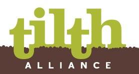 scratch-peck-feeds-tilth-alliance