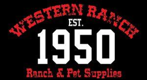 Western Ranch in Vacaville, CA