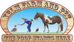 Yelm Feed and Pet