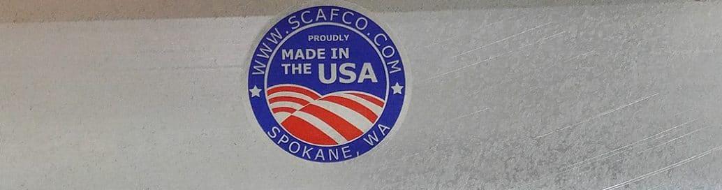 scratch-peck-spokane-scafco